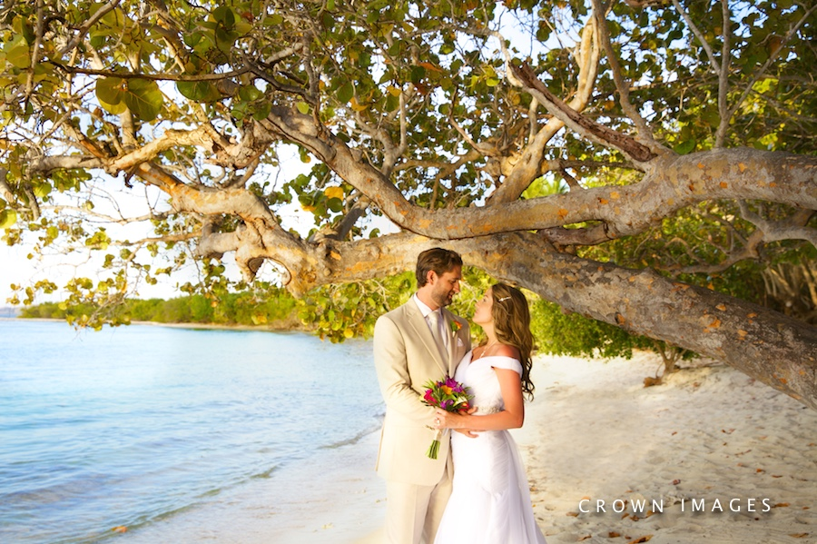 better wedding photo tips for the virgin islands
