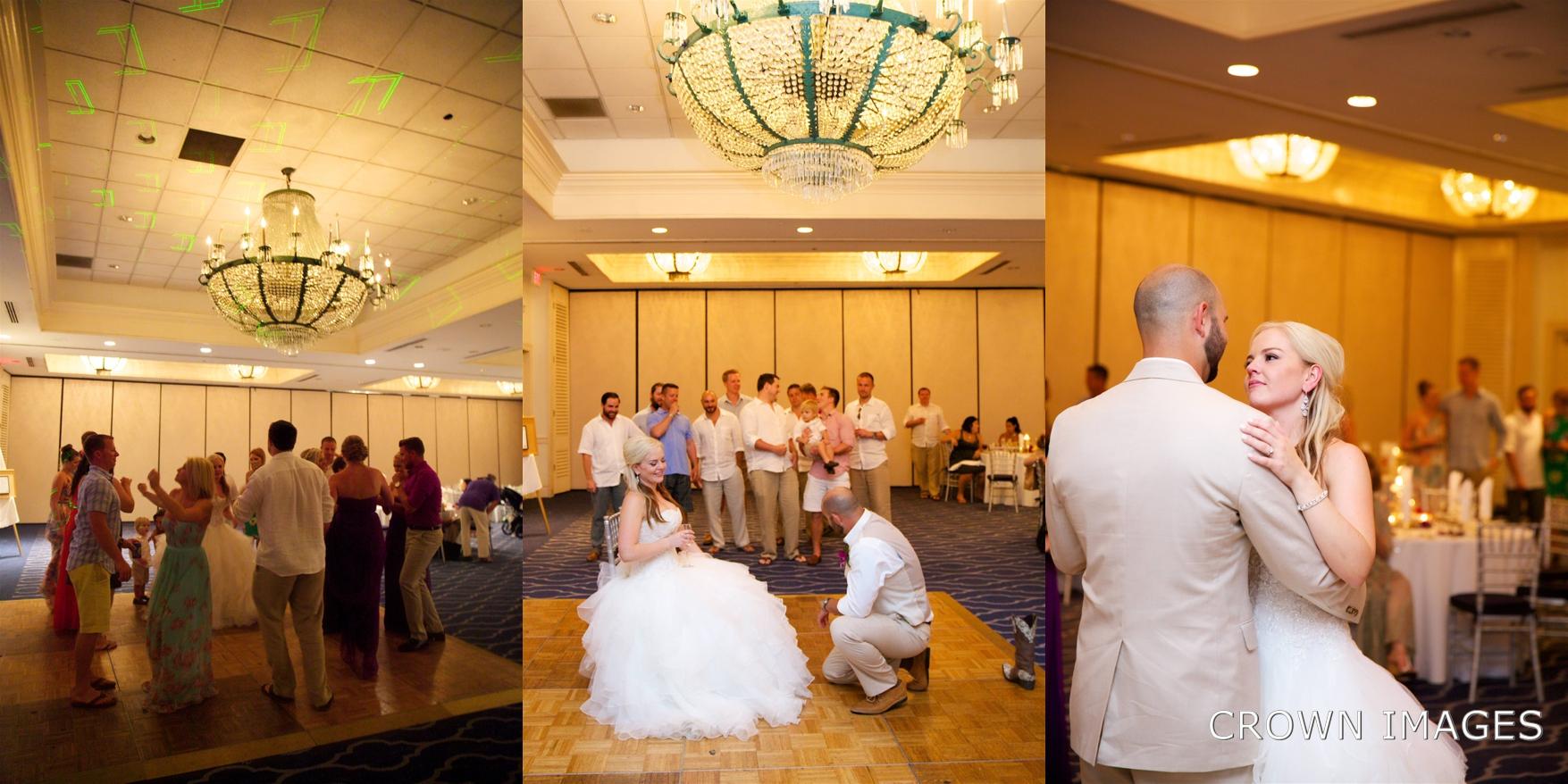 wedding_st_thomas_crown_images_0139.jpg