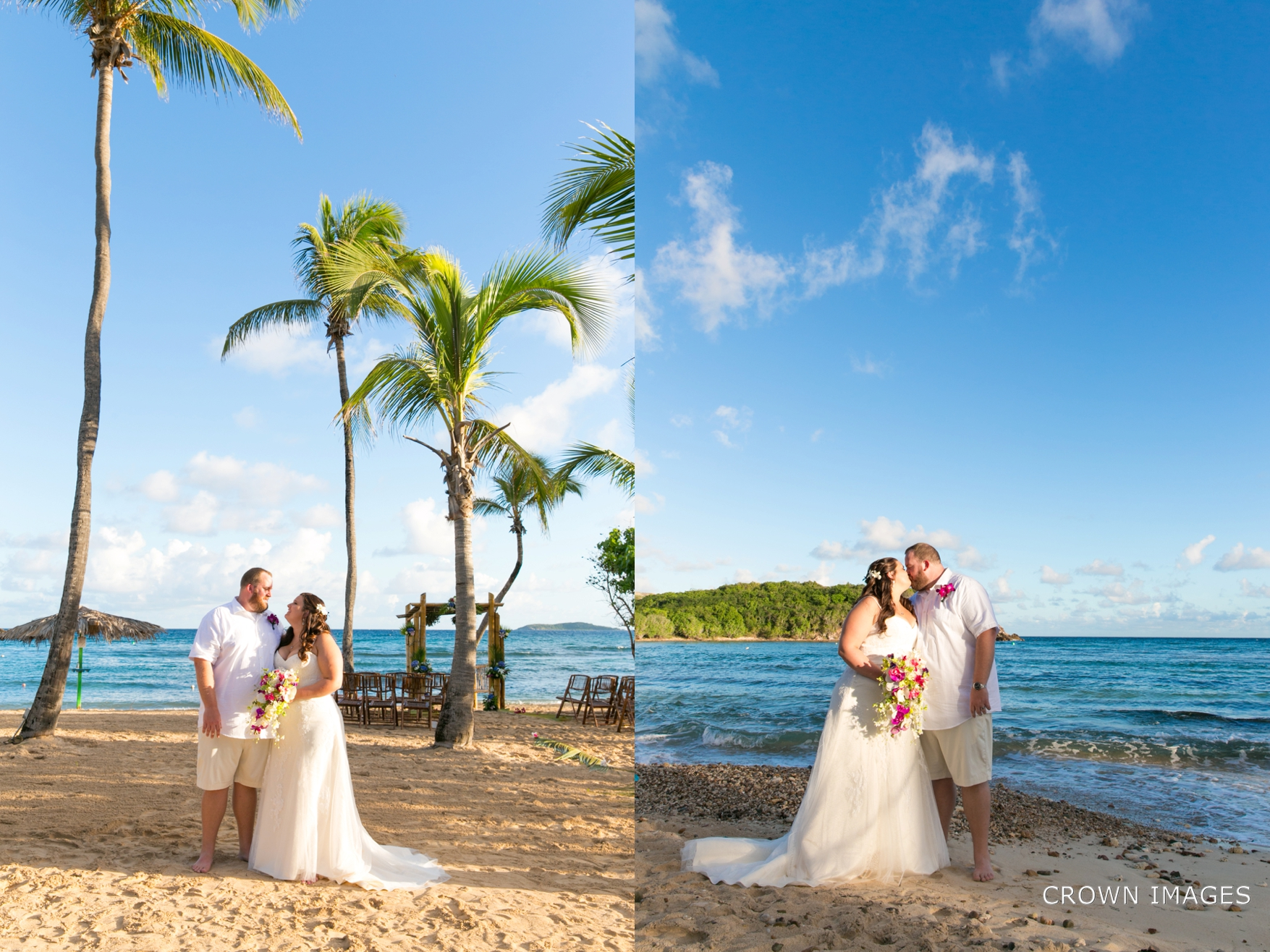 wedding_st_thomas_bolongo_beach_crown_images_0291.jpg
