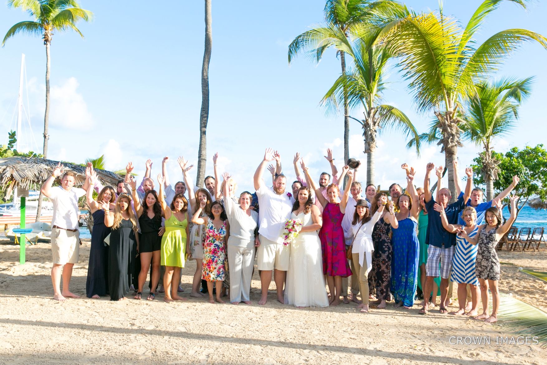 wedding_st_thomas_bolongo_beach_crown_images_0292.jpg