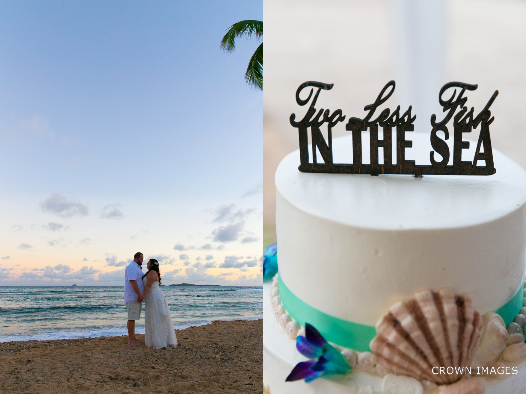 wedding_st_thomas_bolongo_beach_crown_images_0299.jpg