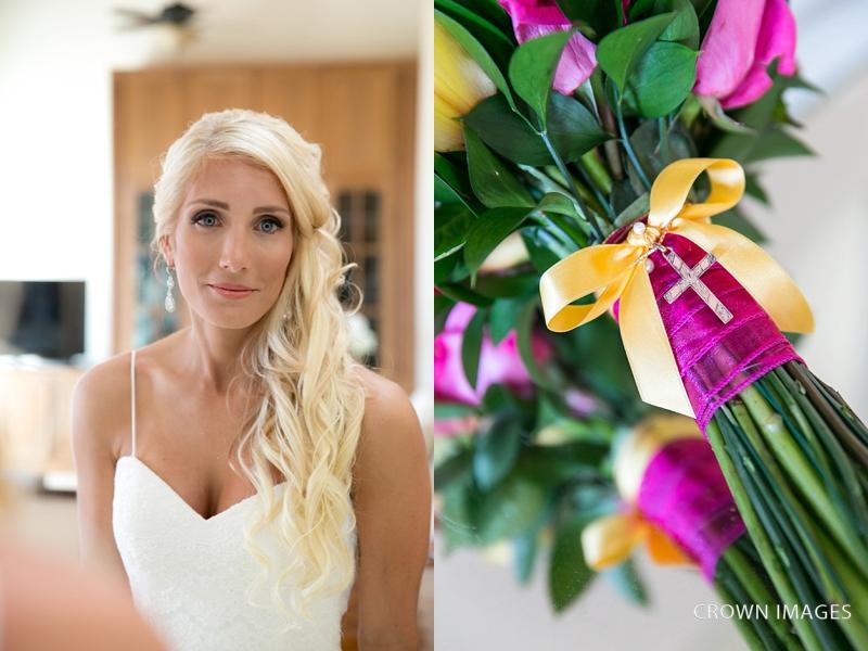 wedding_photographer_st_john_crown_images_0034.jpg