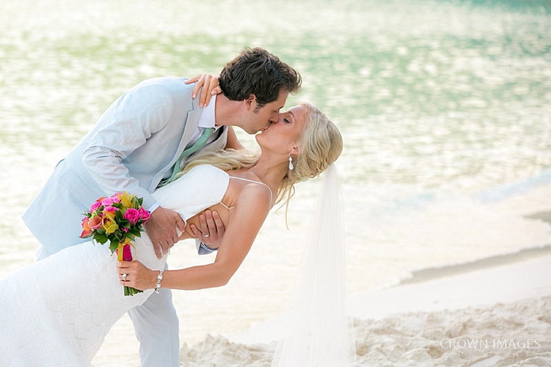 wedding_photographer_st_john_crown_images_0041.jpg