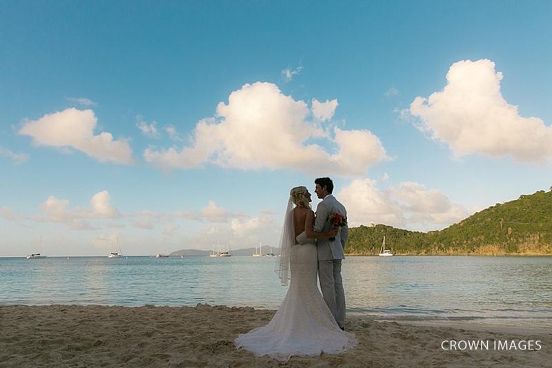 wedding_photographer_st_john_crown_images_0047.jpg