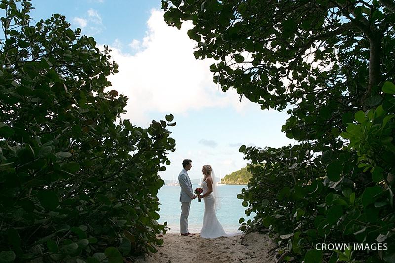wedding_photographer_st_john_crown_images_0046.jpg