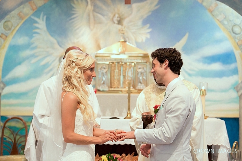 wedding_photographer_st_john_crown_images_0040.jpg