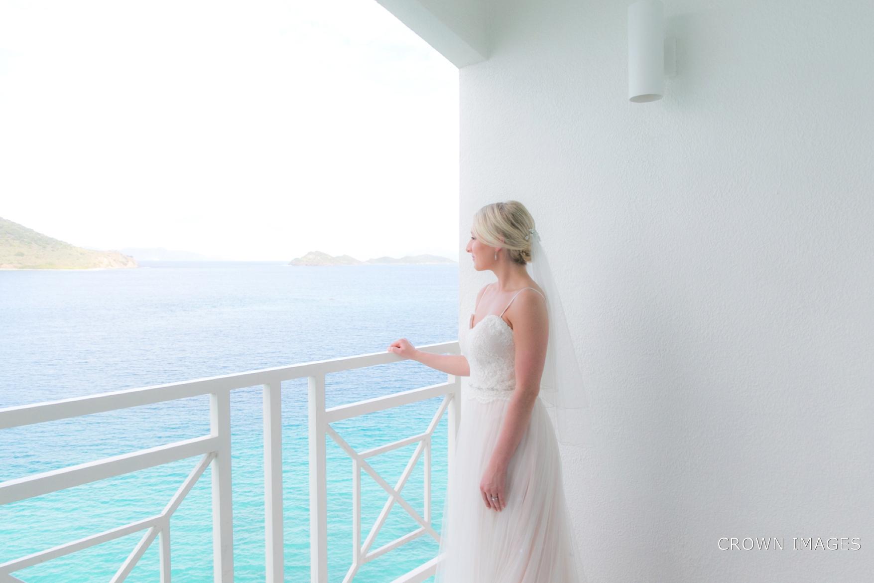 virgin_islands_wedding_photographer_0336.jpg