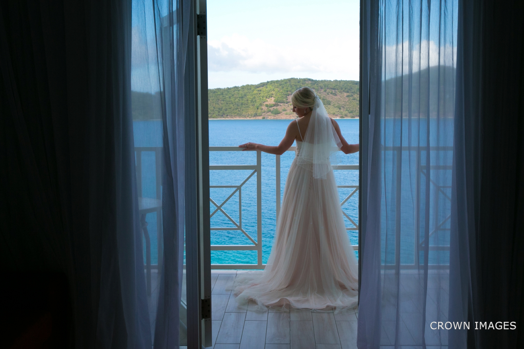 virgin_islands_wedding_photographer_0337.jpg