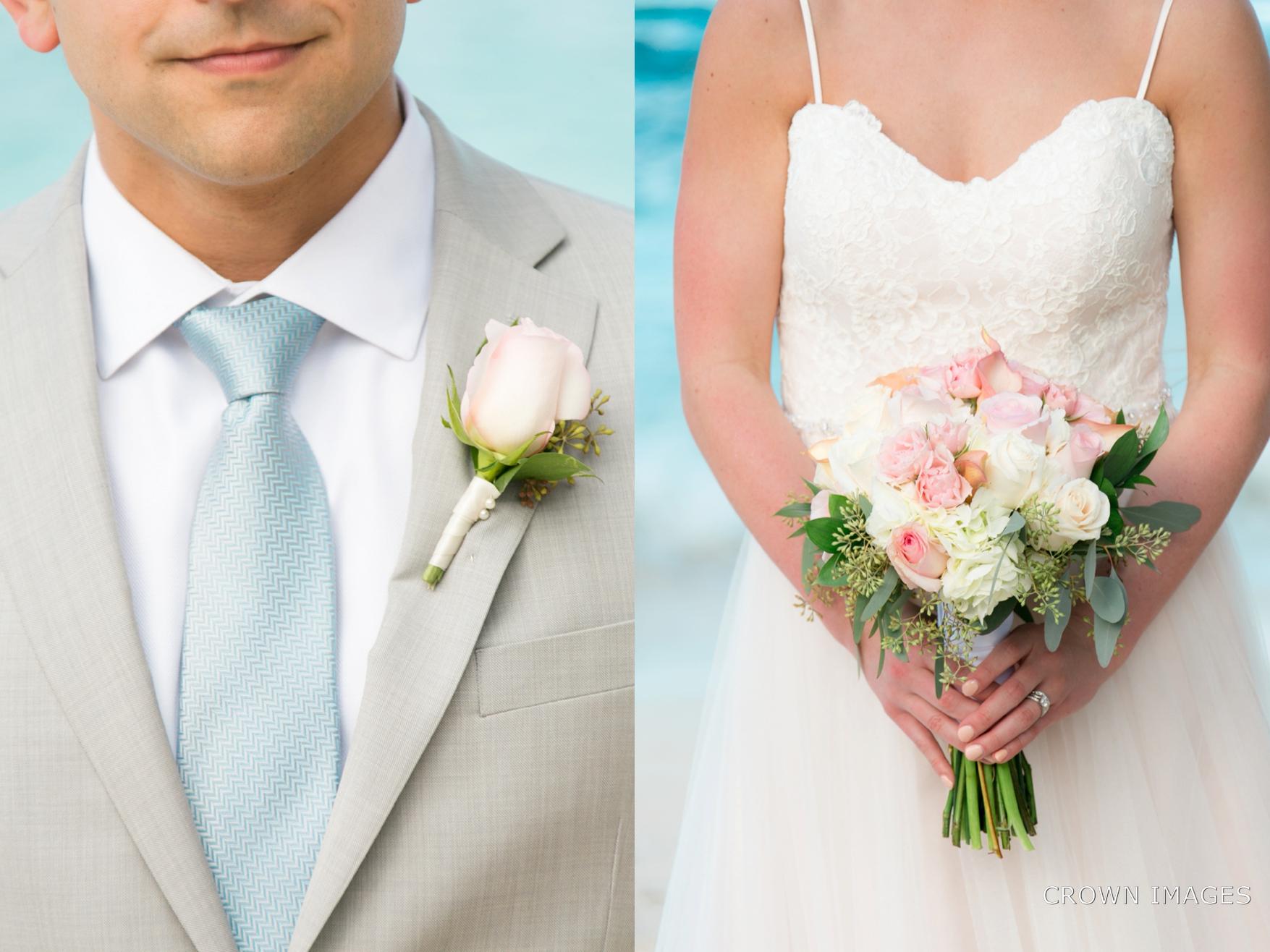 virgin_islands_wedding_photographer_0339.jpg