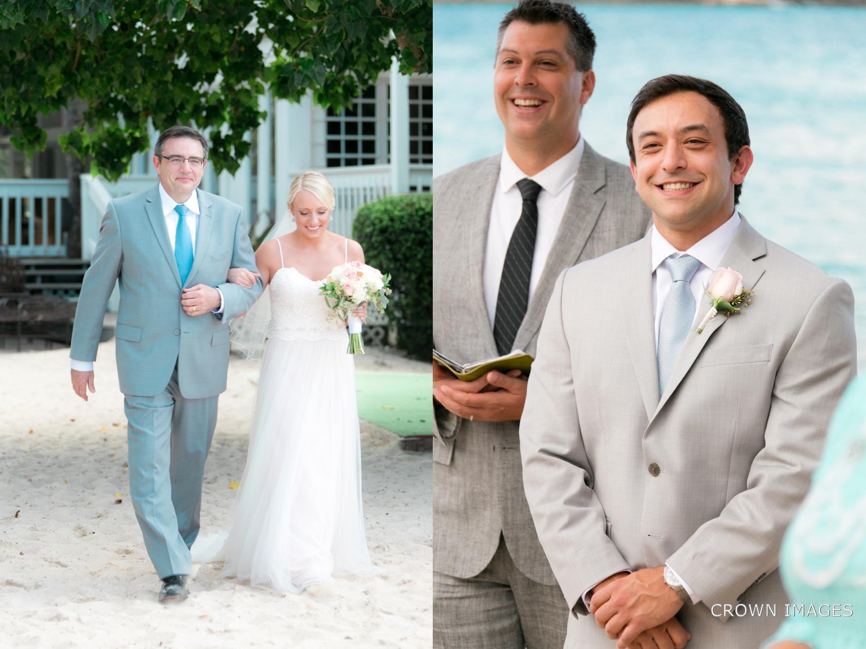 virgin_islands_wedding_photographer_0340.jpg