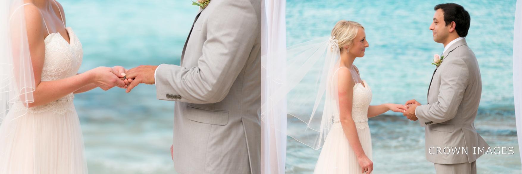 virgin_islands_wedding_photographer_0342.jpg