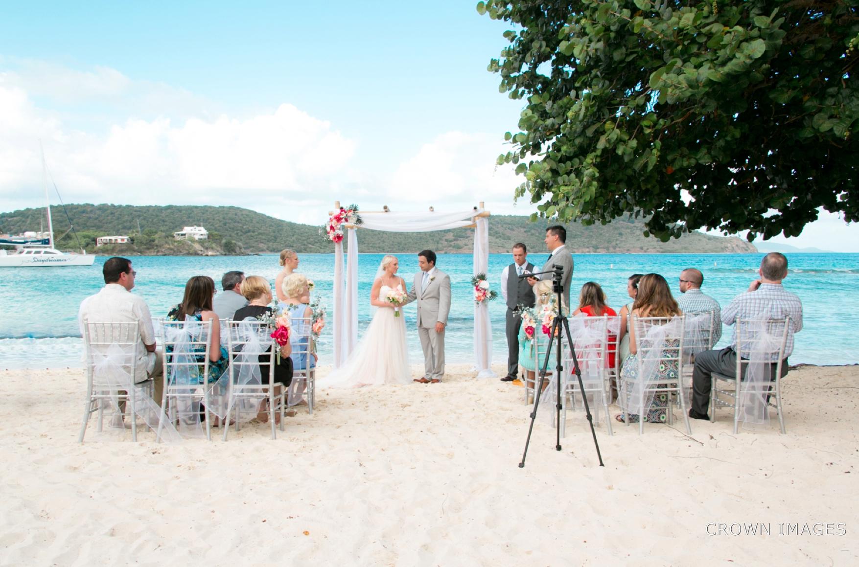 virgin_islands_wedding_photographer_0341.jpg