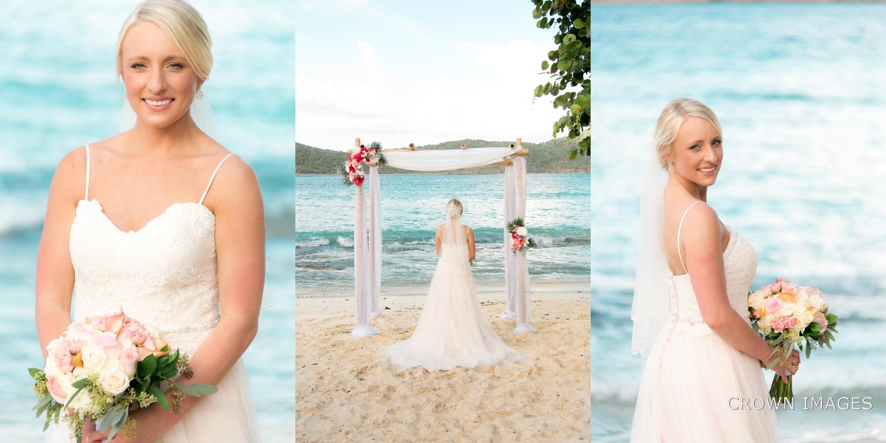 virgin_islands_wedding_photographer_0344.jpg