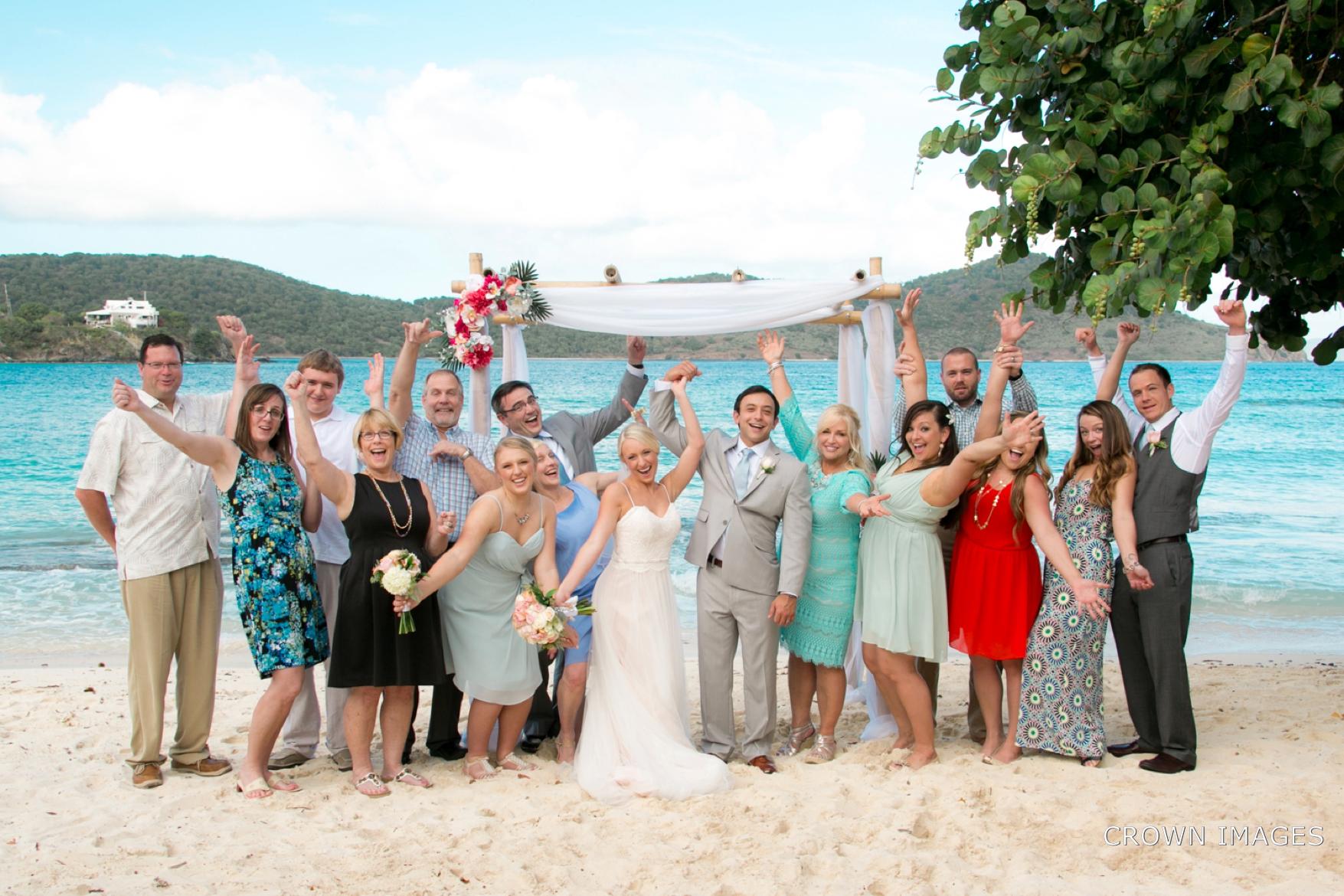 virgin_islands_wedding_photographer_0343.jpg