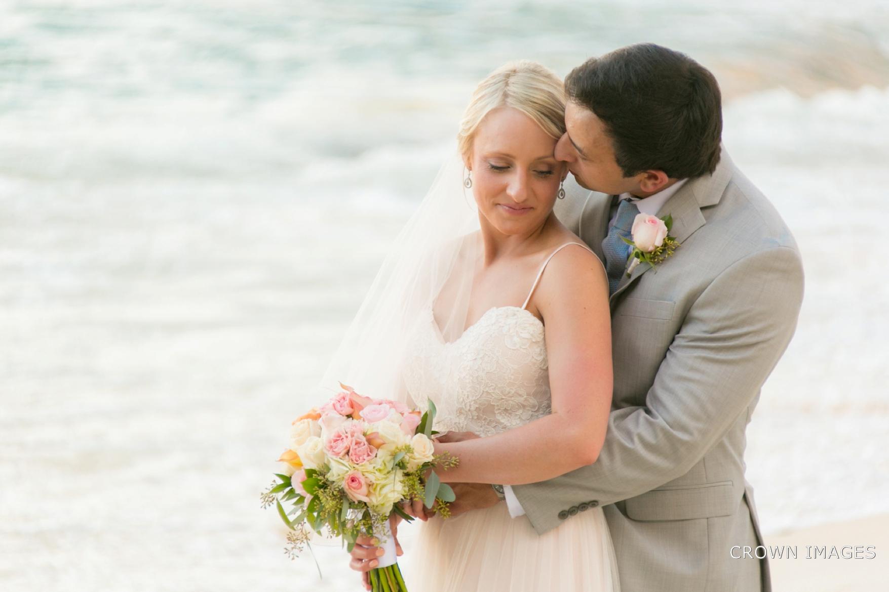 virgin_islands_wedding_photographer_0346.jpg