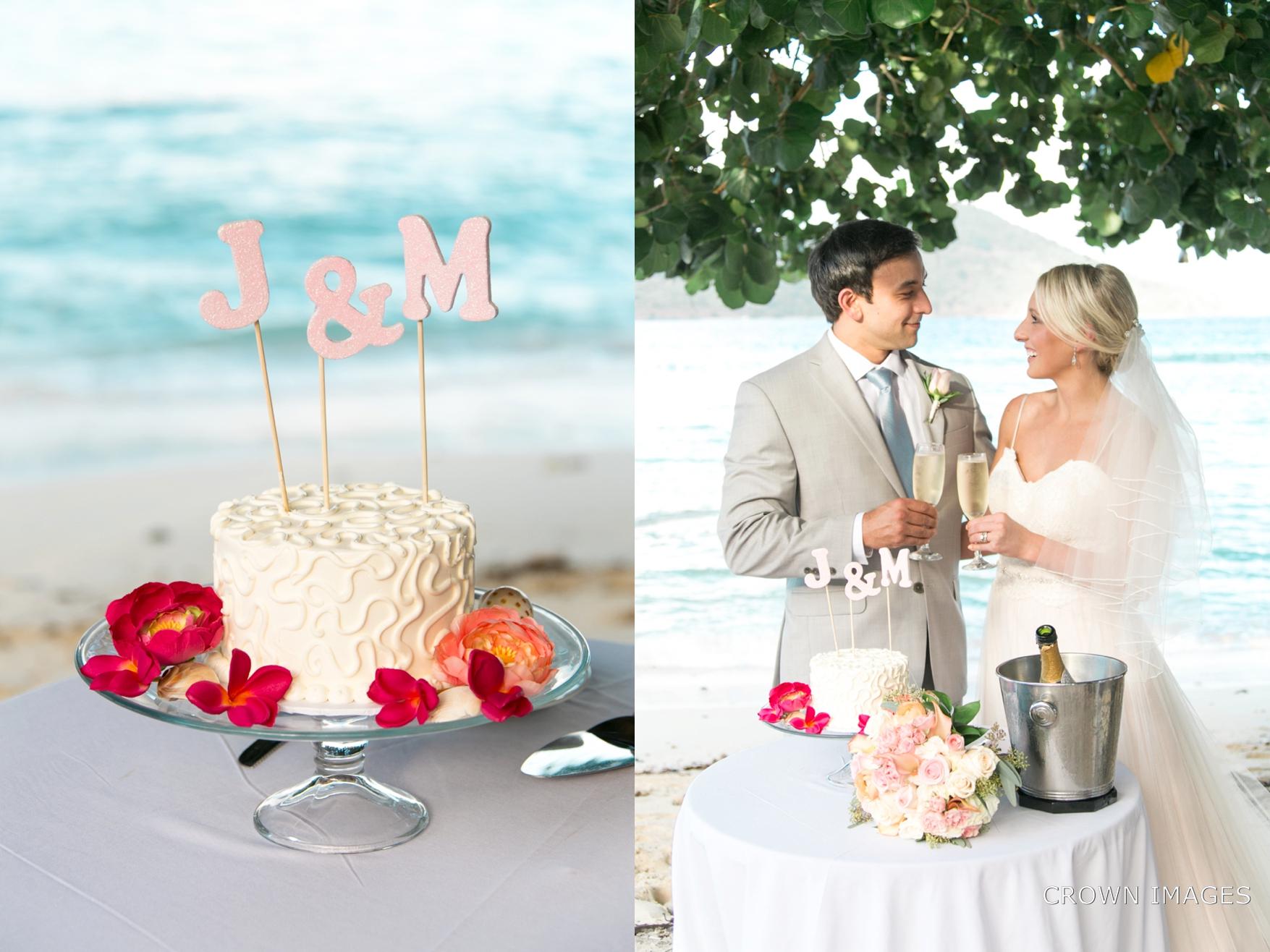 virgin_islands_wedding_photographer_0345.jpg