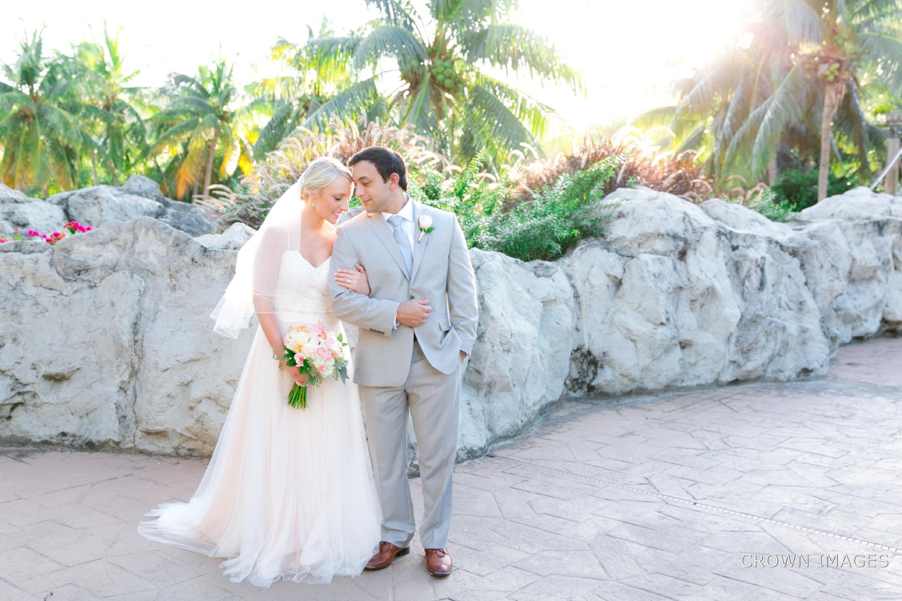 virgin_islands_wedding_photographer_0347.jpg