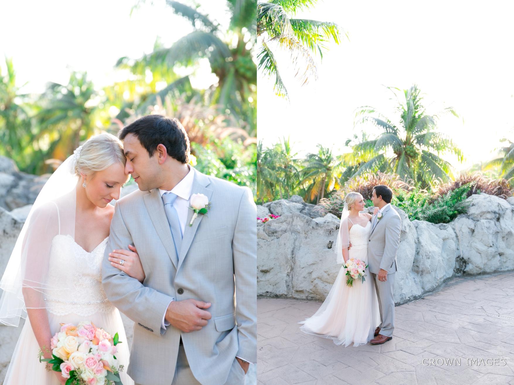 virgin_islands_wedding_photographer_0348.jpg
