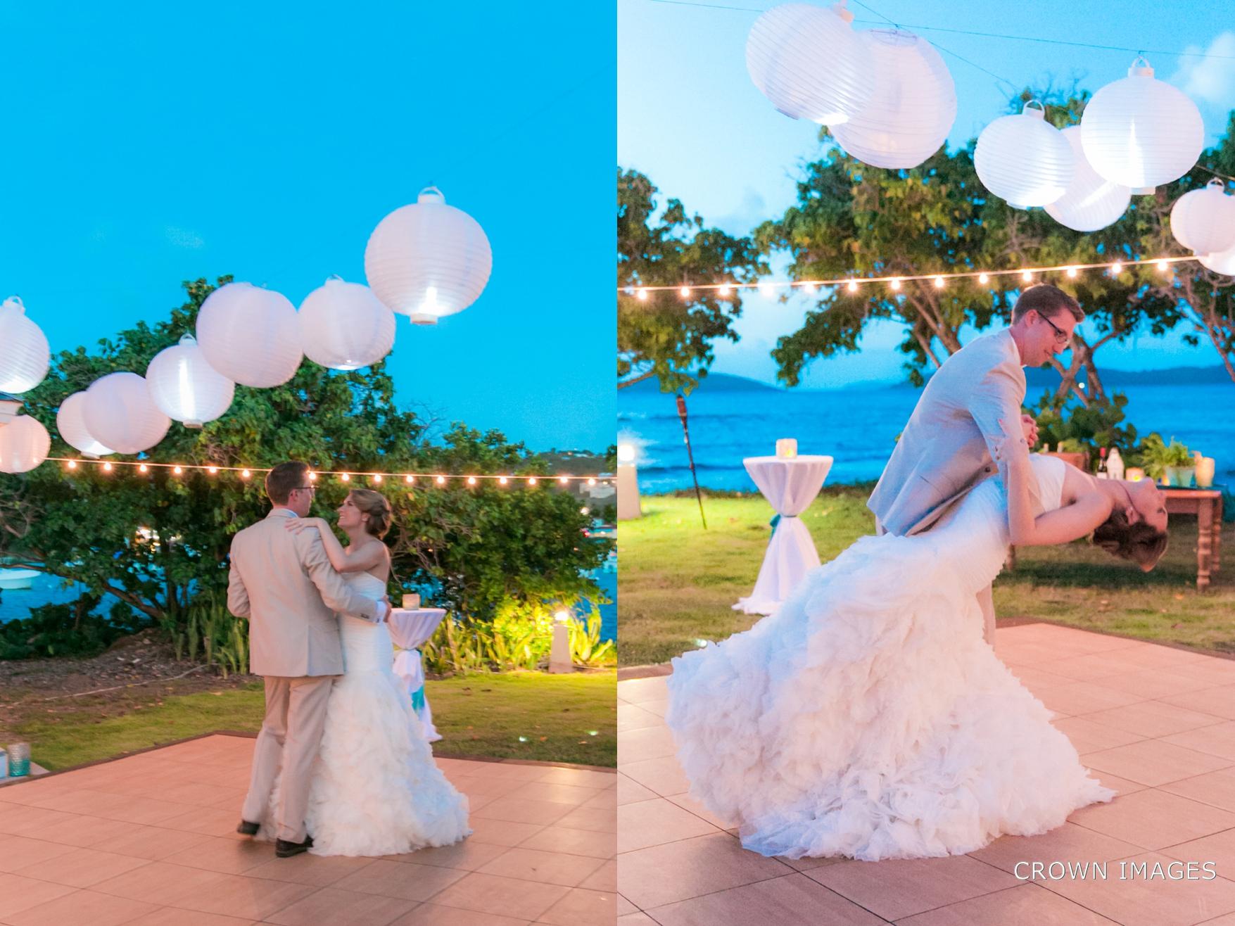 st_john_wedding_photographer_0373.jpg