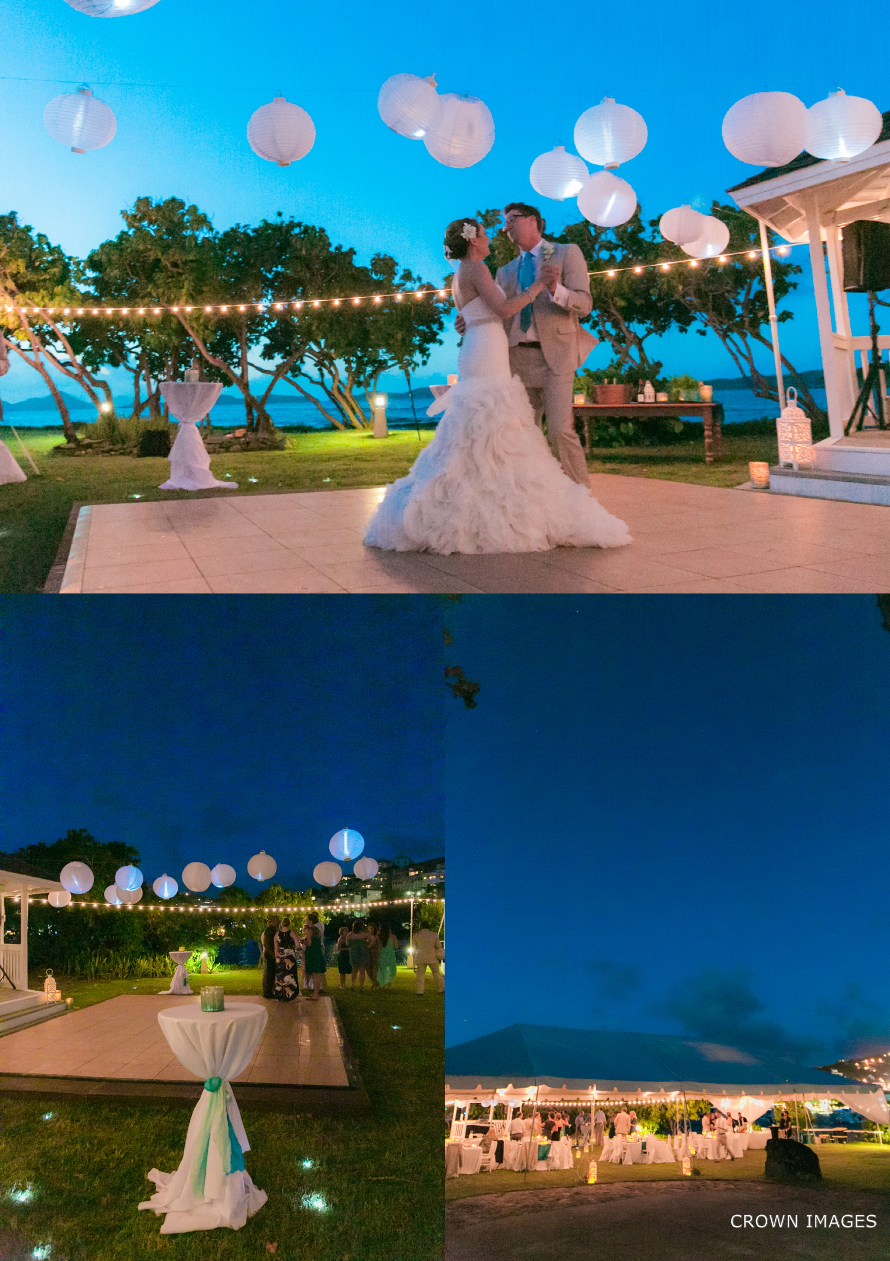 st_john_wedding_photographer_0374.jpg