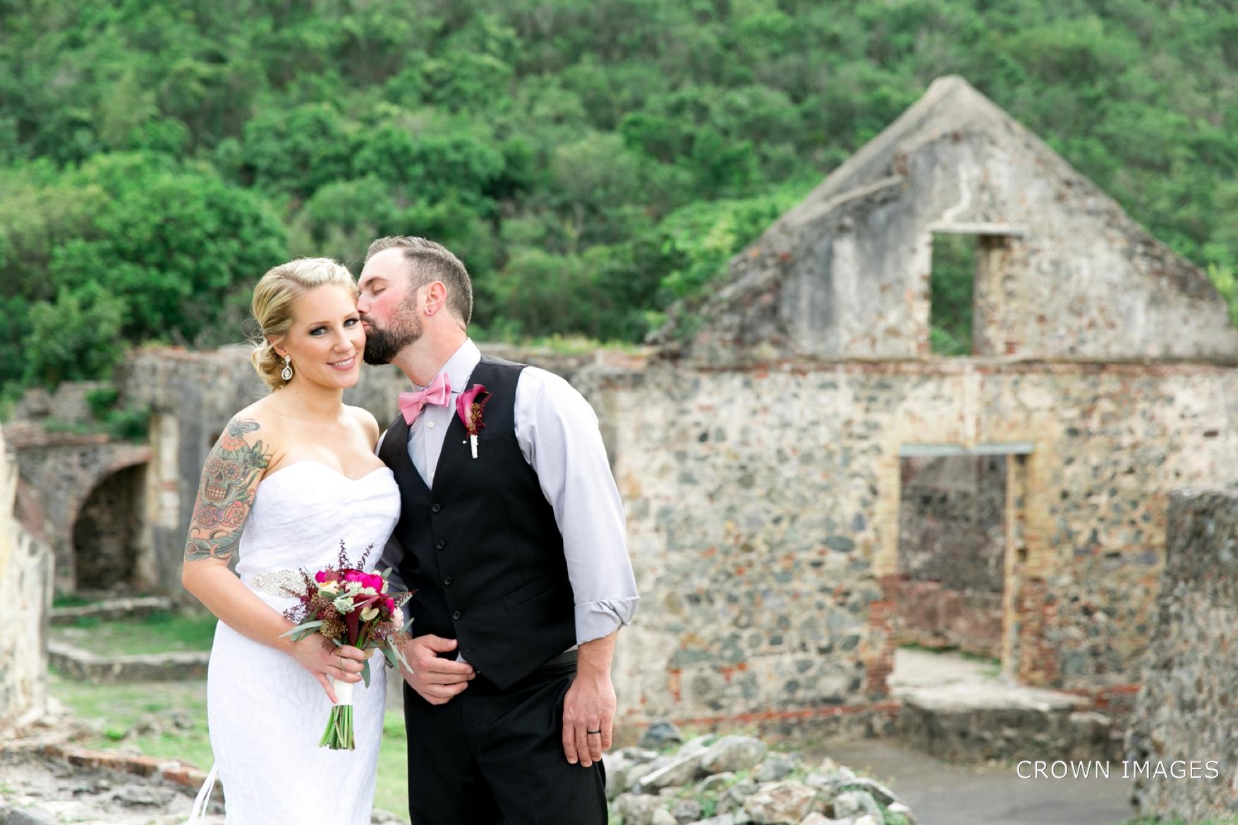 st_john_wedding_photographer_0507.jpg