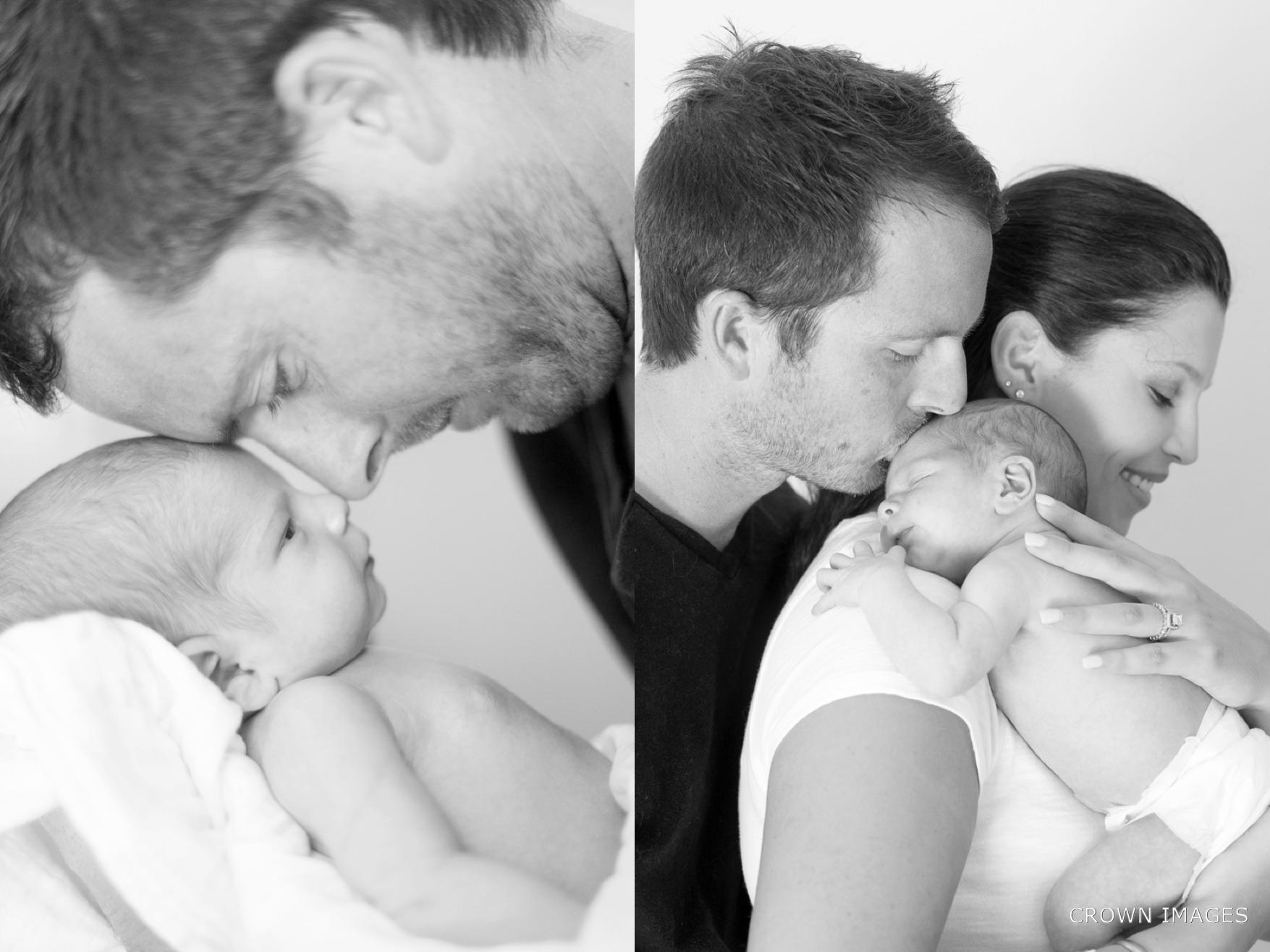 newborn_photos_usvi_crown_images_0551.jpg
