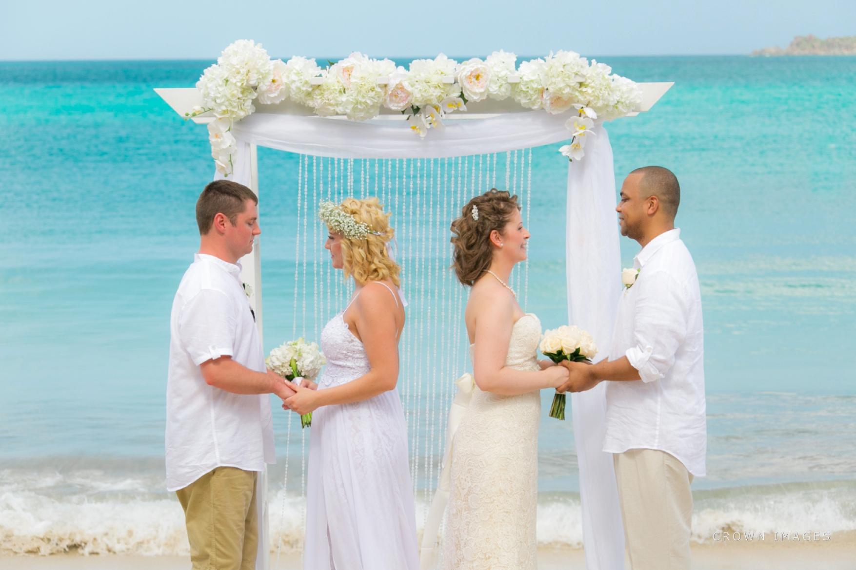 wedding_photos_saint_thomas_crown_images_0565.jpg