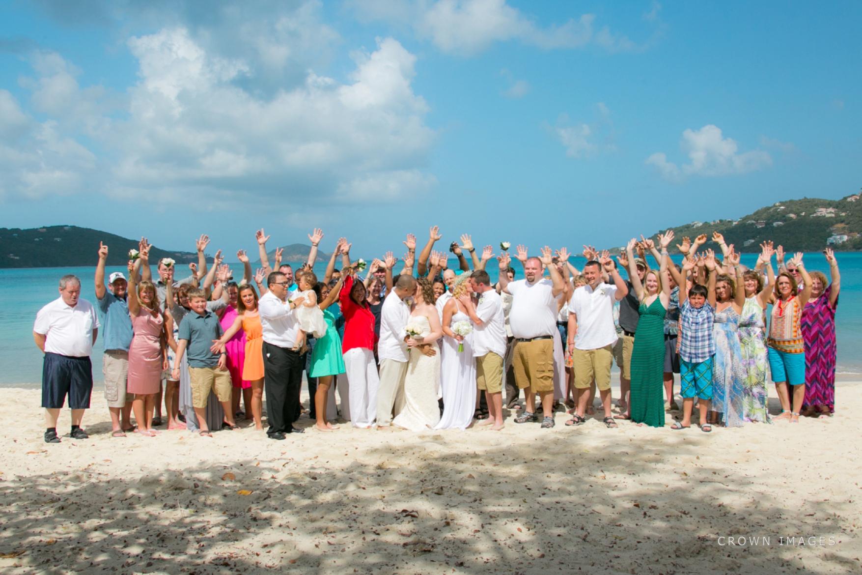 wedding_photos_saint_thomas_crown_images_0566.jpg