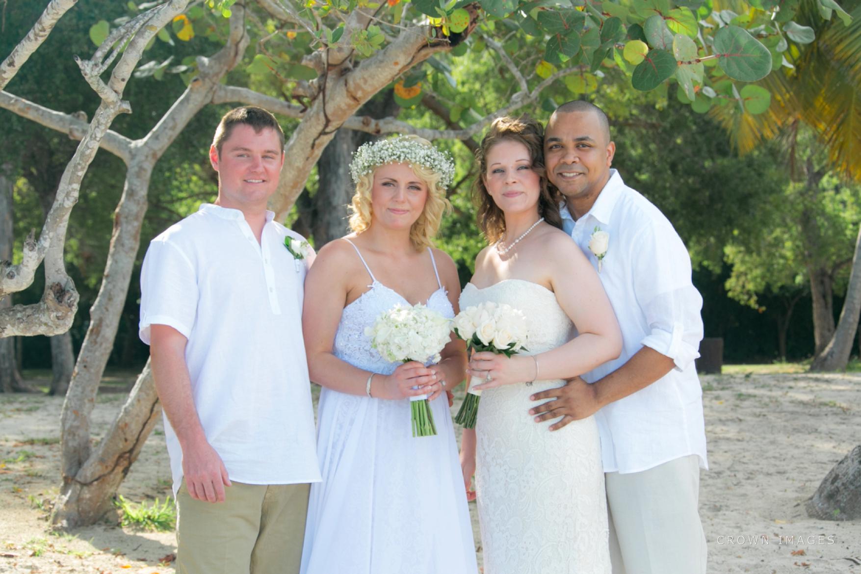 wedding_photos_saint_thomas_crown_images_0575.jpg