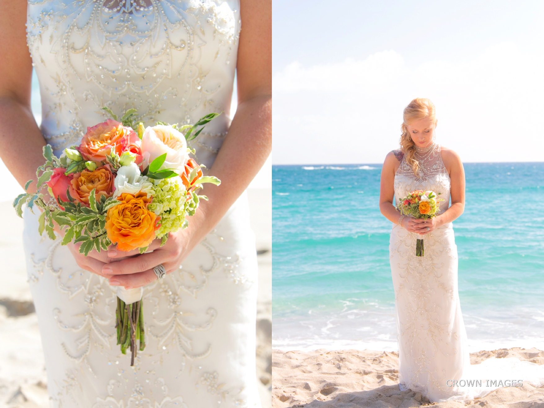 wedding_photos_saint_thomas_crown_images_0588.jpg