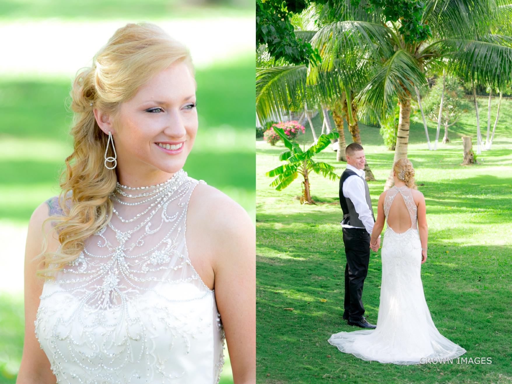 wedding_photos_saint_thomas_crown_images_0594.jpg