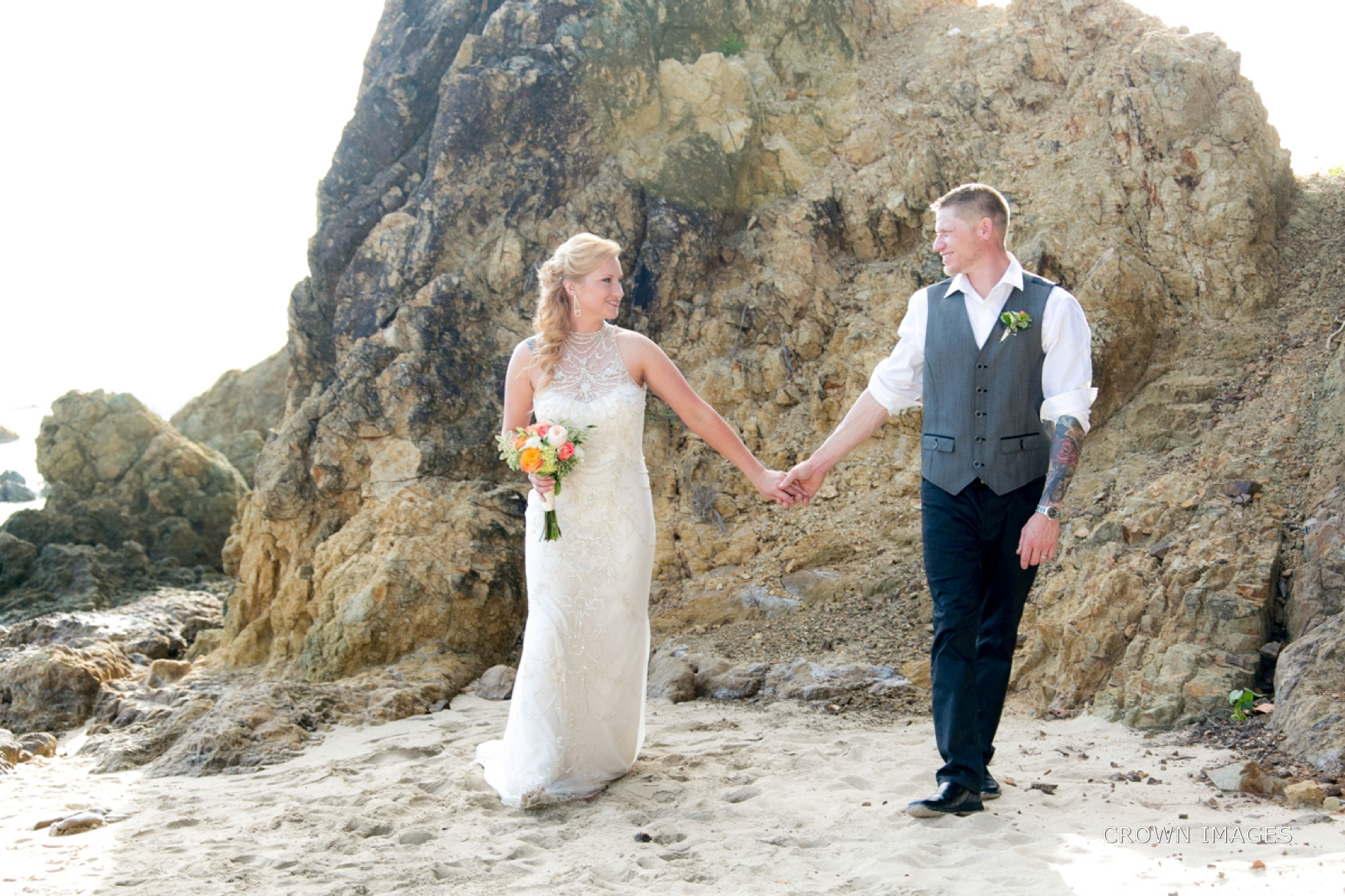 wedding_photos_saint_thomas_crown_images_0597.jpg