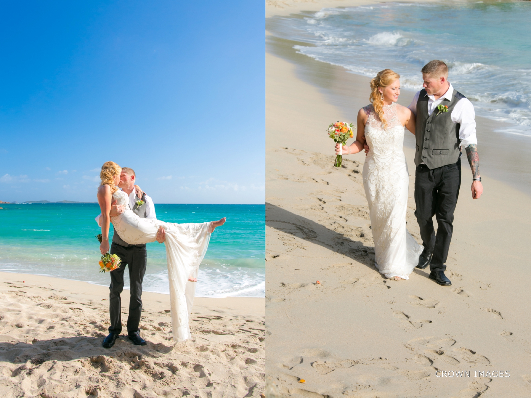 wedding_photos_saint_thomas_crown_images_0600.jpg