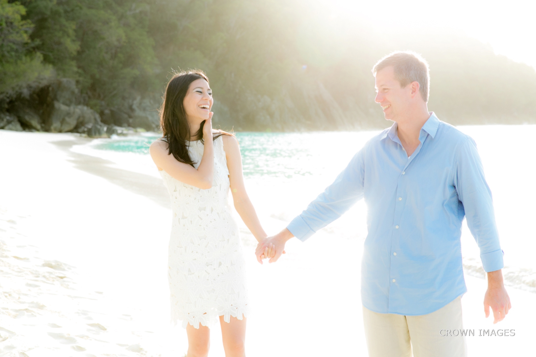 engagement_photos_virgin_islands_crown_images_0622.jpg