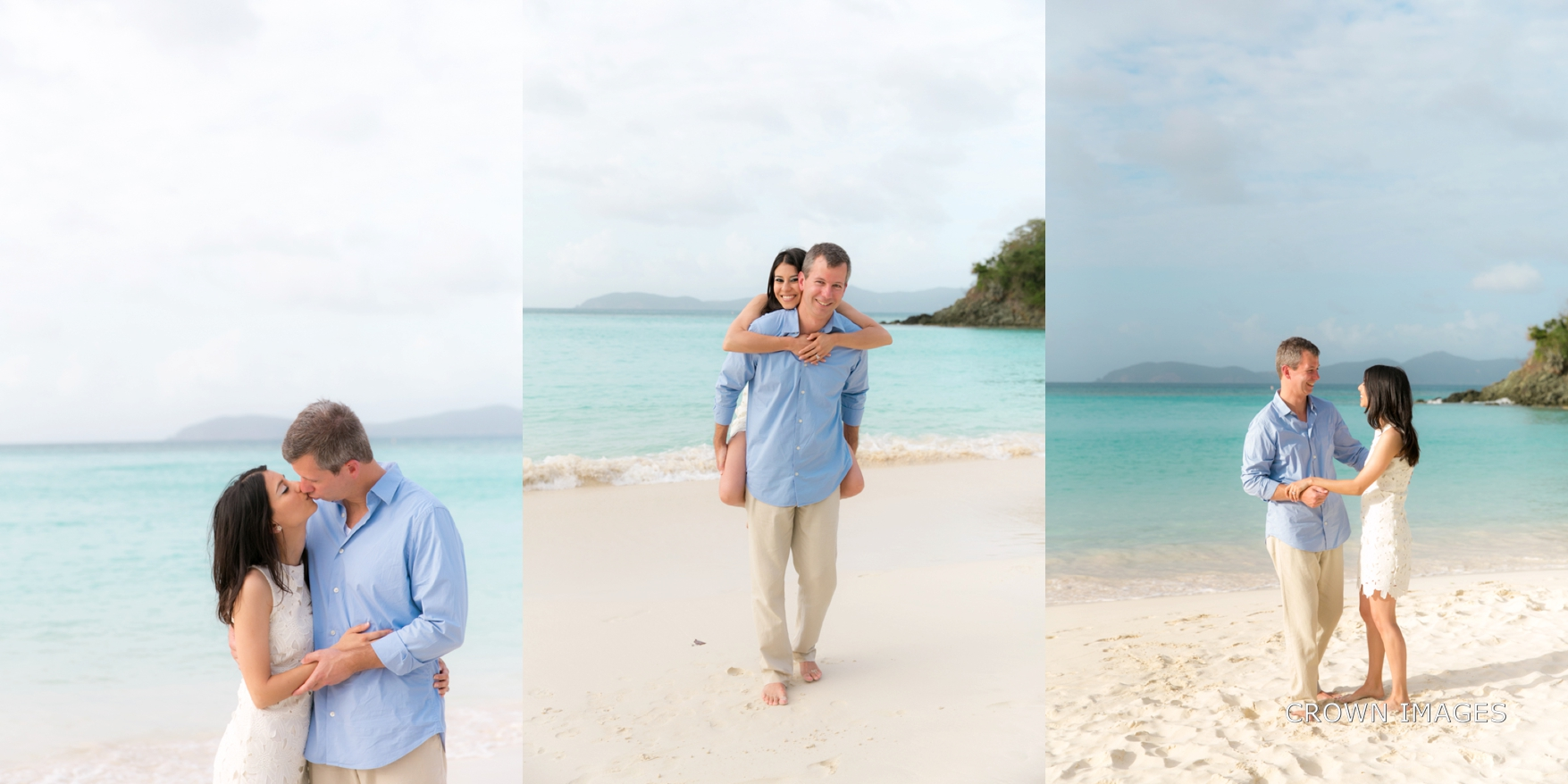 engagement_photos_virgin_islands_crown_images_0627.jpg
