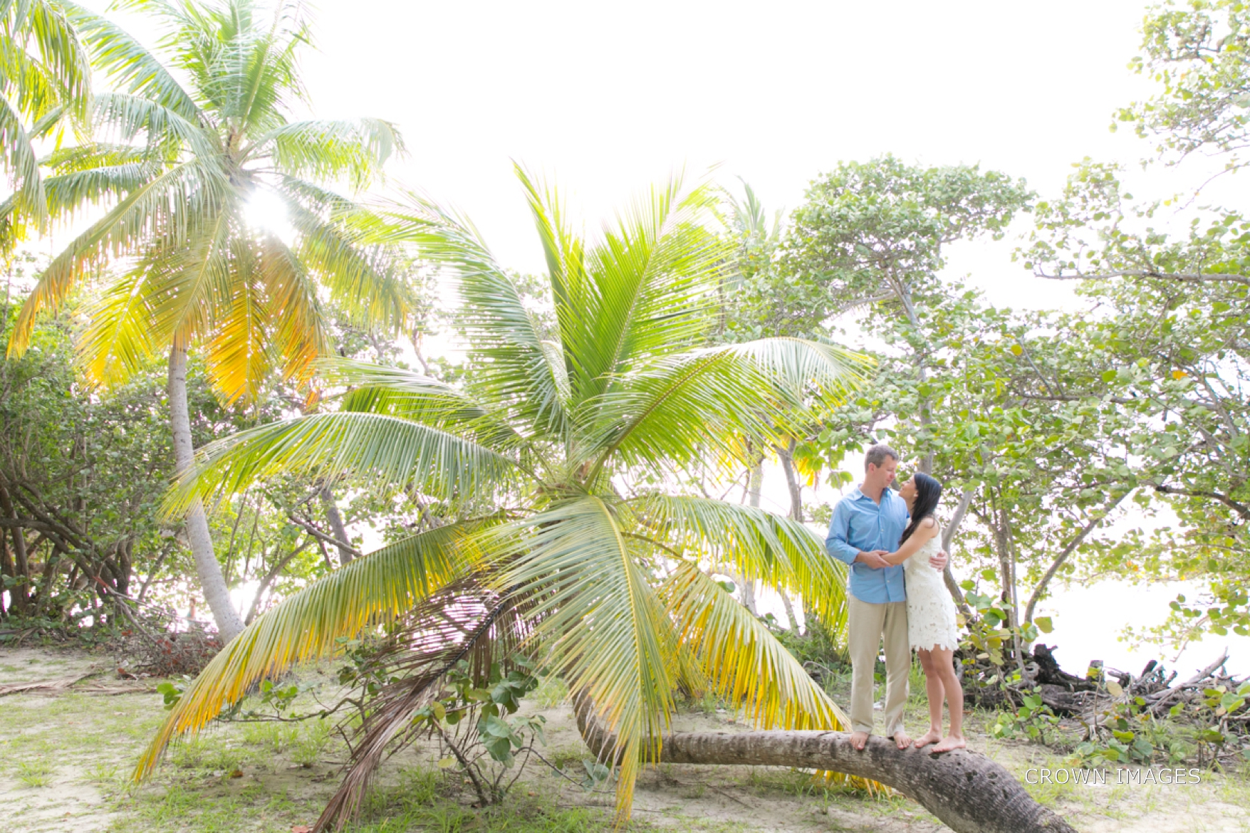 engagement_photos_virgin_islands_crown_images_0628.jpg