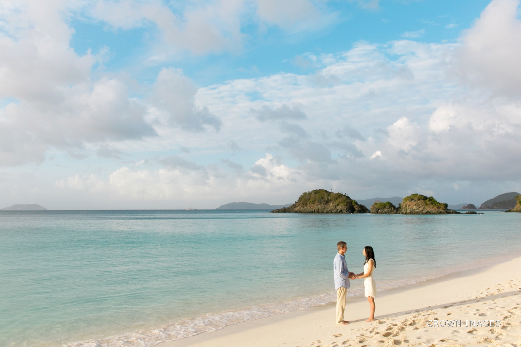 engagement_photos_virgin_islands_crown_images_0632.jpg