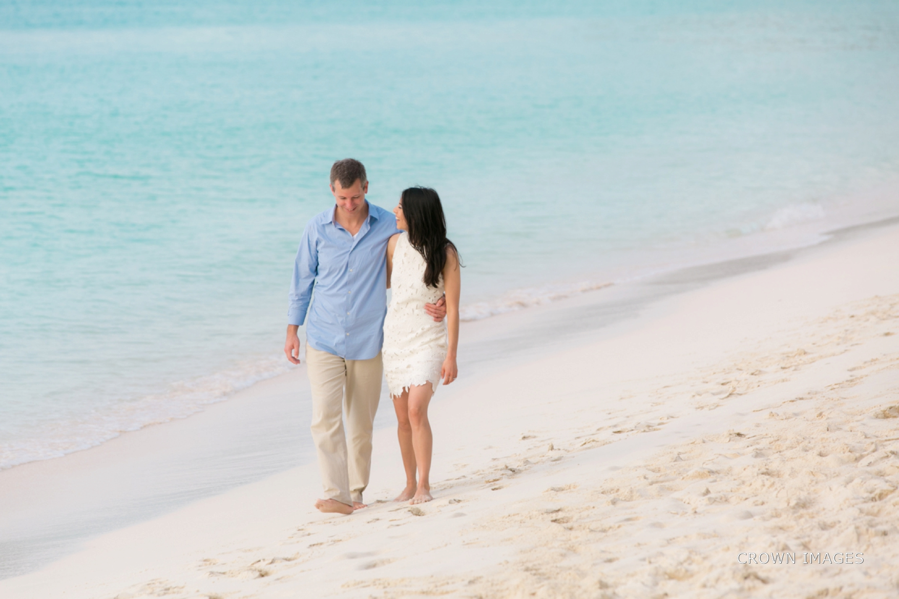 engagement_photos_virgin_islands_crown_images_0633.jpg
