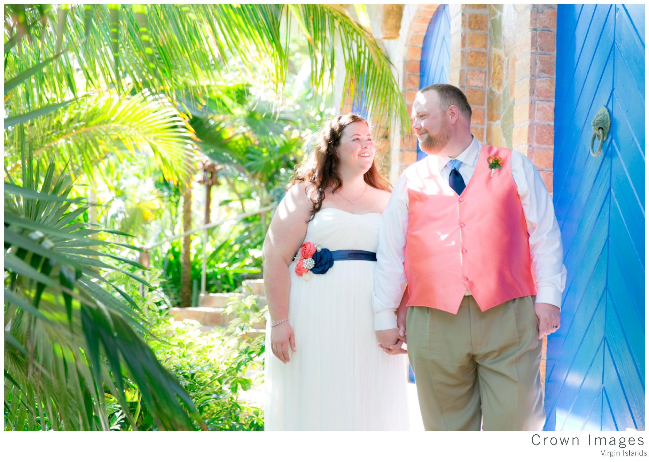 st_thomas_wedding_photographer_crown_images_0786.jpg