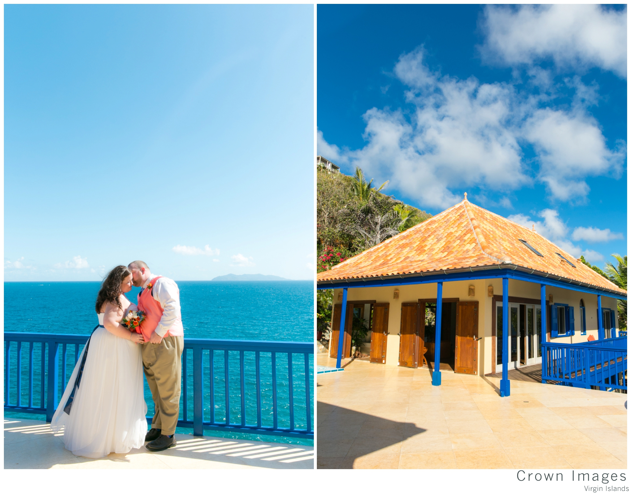st_thomas_wedding_photographer_crown_images_0791.jpg