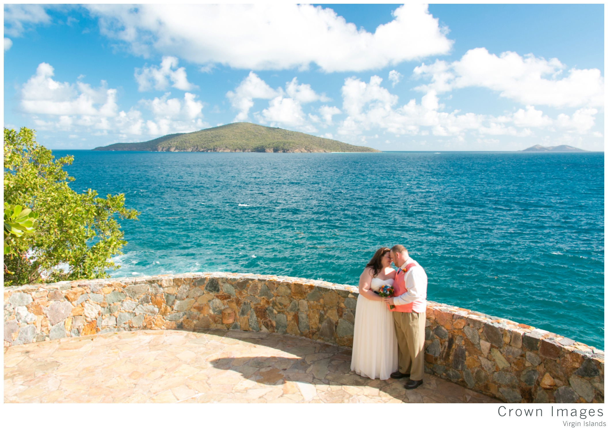 st_thomas_wedding_photographer_crown_images_0794.jpg