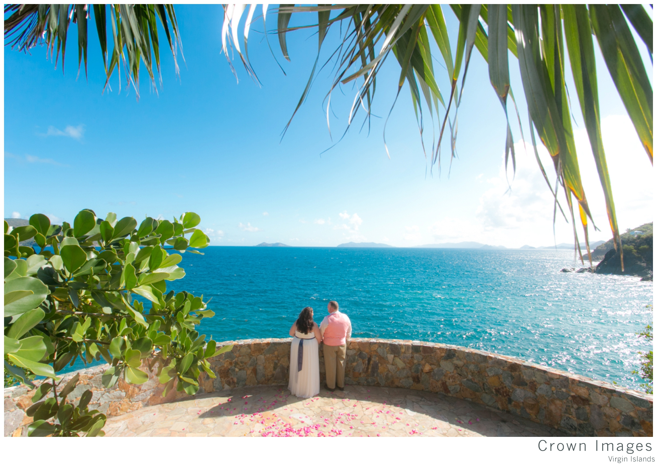 villa wedding photos on st thomas.jpg