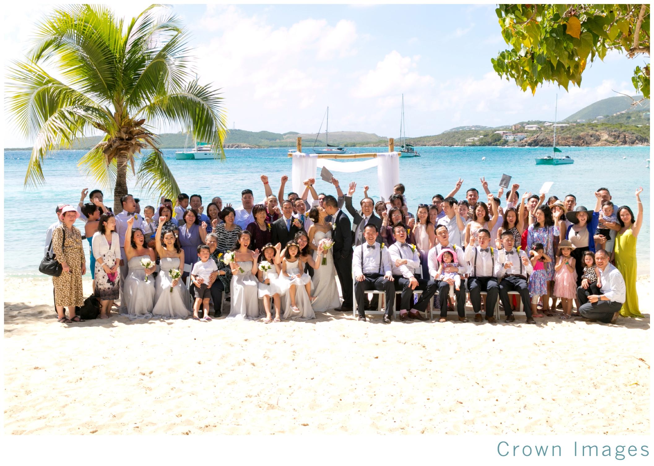 st_thomas_wedding_photographer_0800.jpg