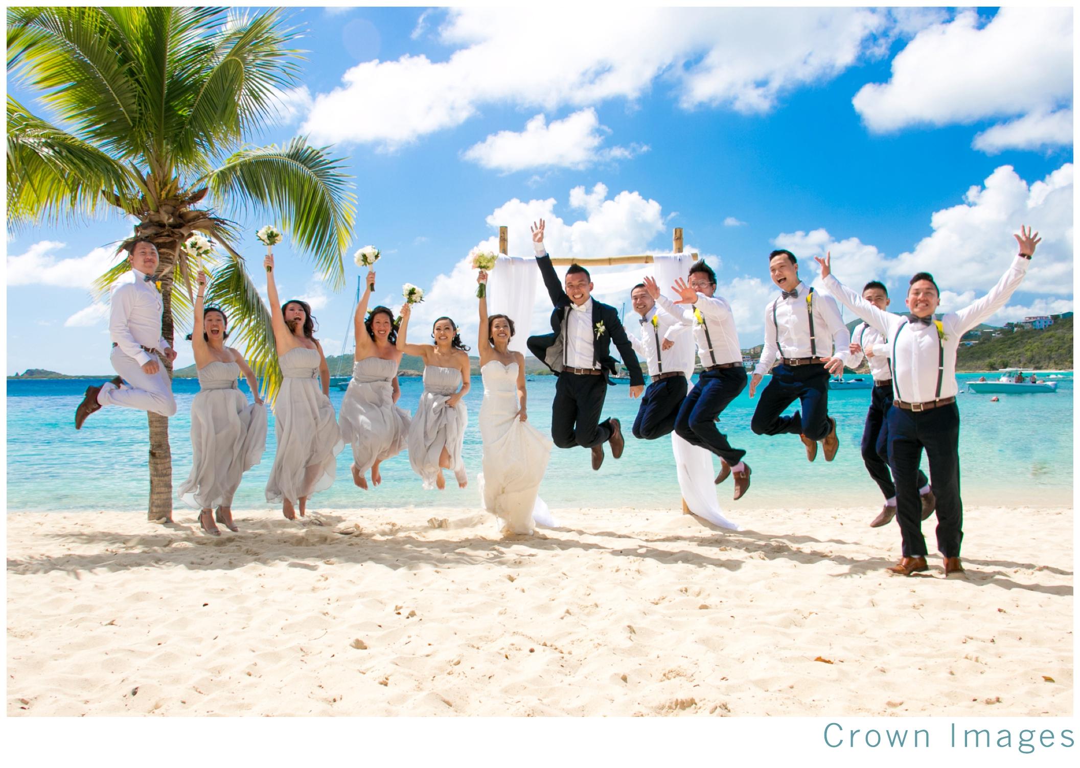 st_thomas_wedding_photographer_0803.jpg
