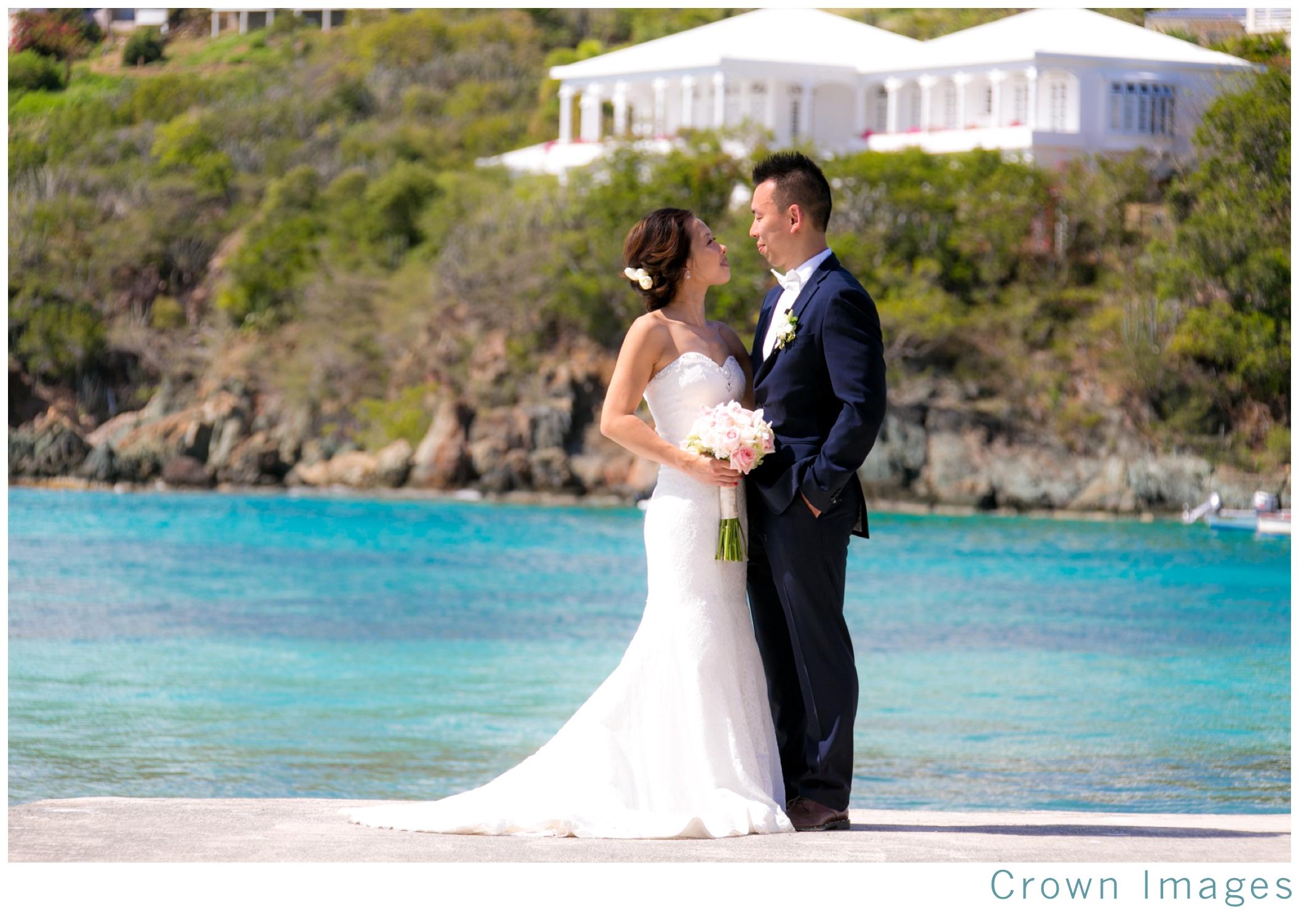 st_thomas_wedding_photographer_0804.jpg