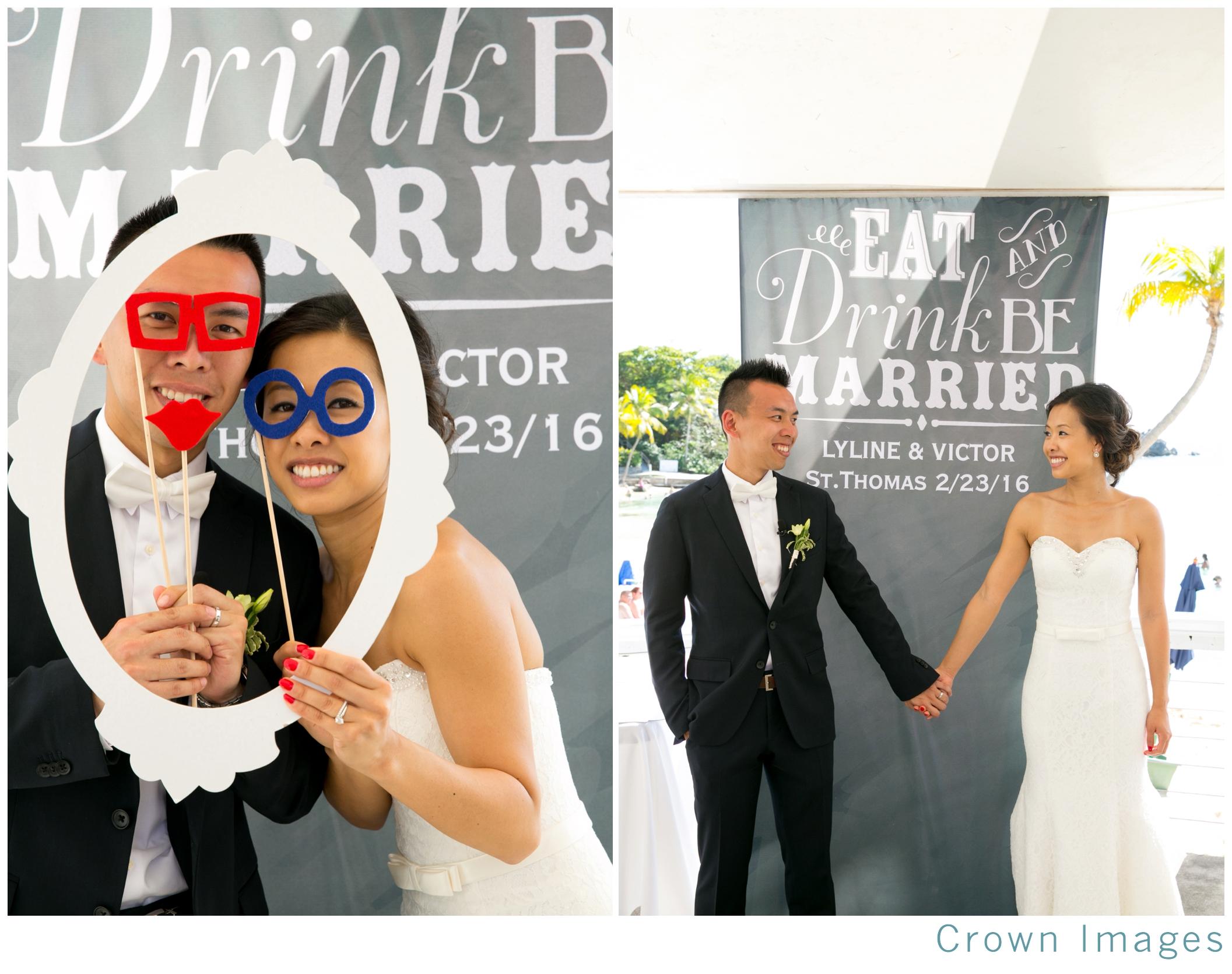 st_thomas_wedding_photographer_0807.jpg