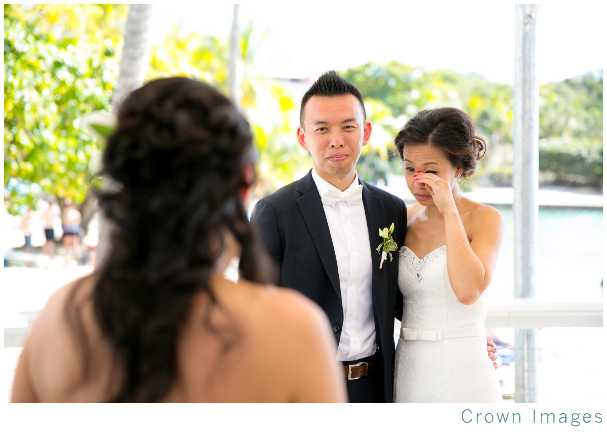 st_thomas_wedding_photographer_0811.jpg