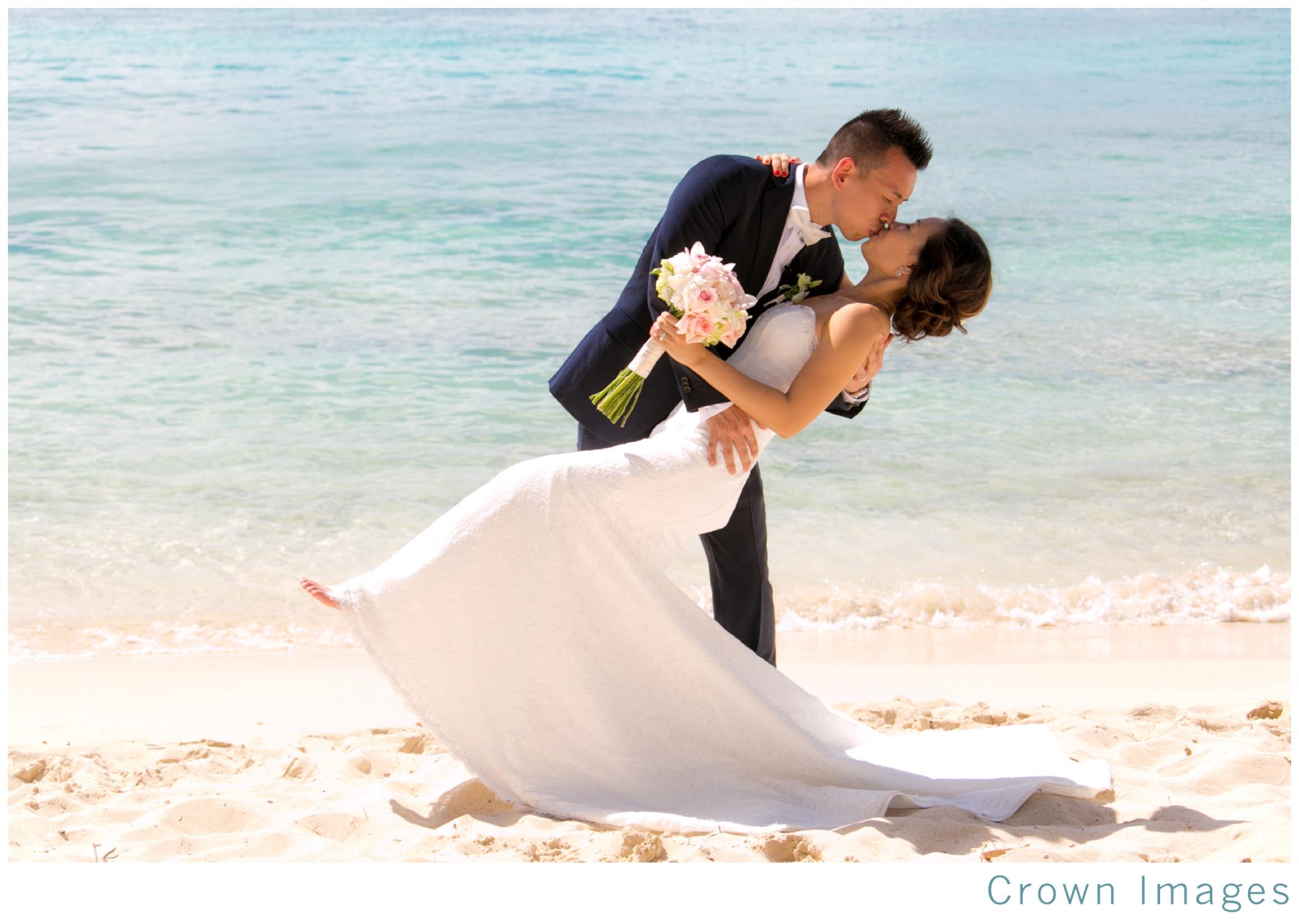 st_thomas_wedding_photographer_0813.jpg