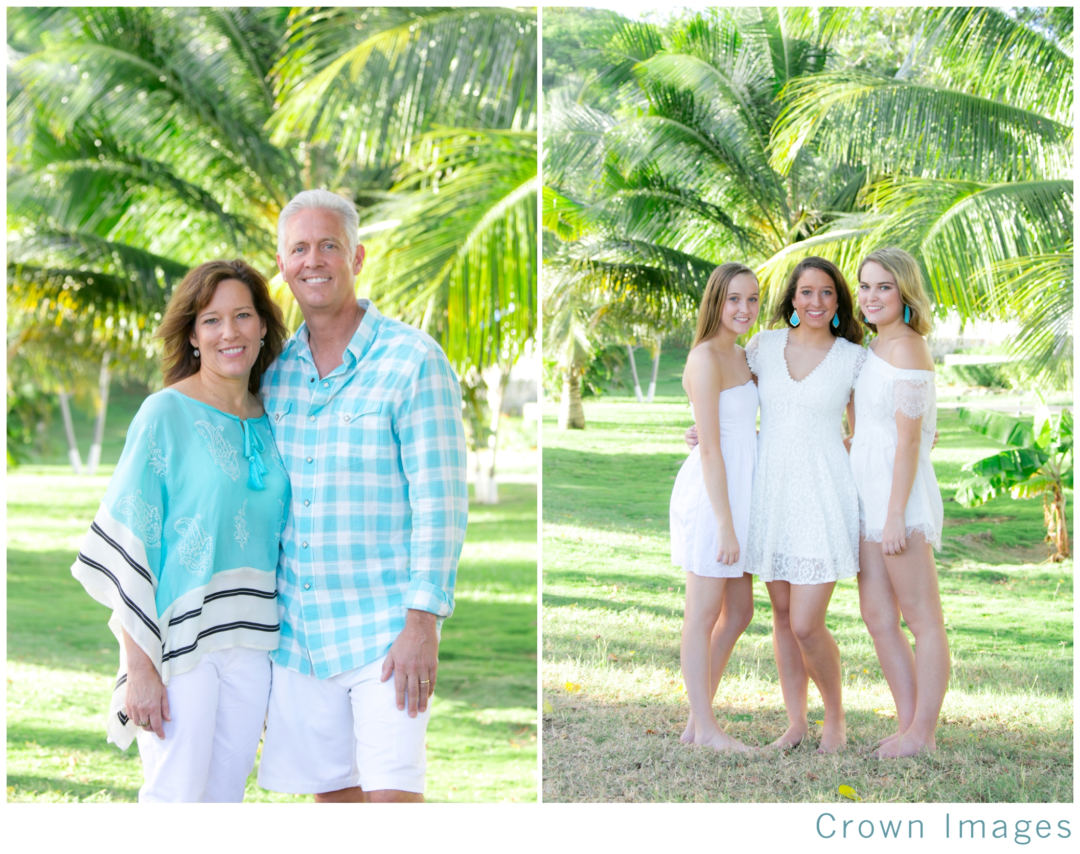 st_thomas_family_photographer_0821.jpg