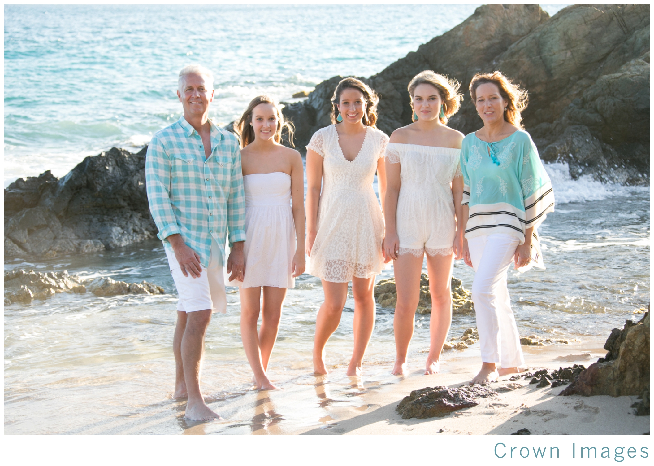 st_thomas_family_photographer_0825.jpg